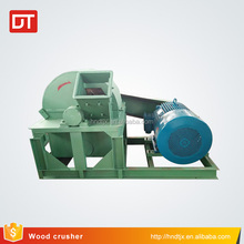 Wood Chopper/Wood Crusher/Chips Making Machine