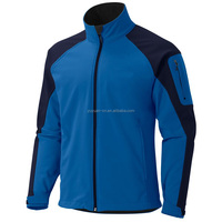 stylish sports wear costumes wholesale mens spray jackets men thin winter coat