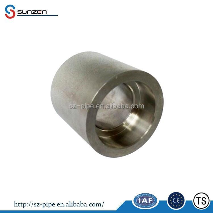 Pin socket weld and npt thread pipe fittingjpg on pinterest