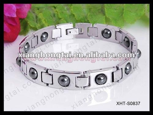 best energy bracelet with magnetic bracelet