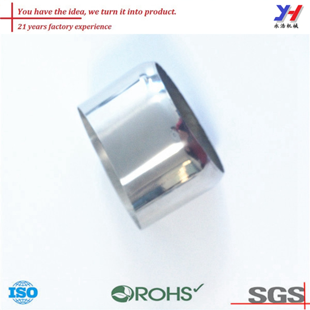 Ts16949 custom fabrication of auto parts,metal exhaust pipe,pipe exhaust fan