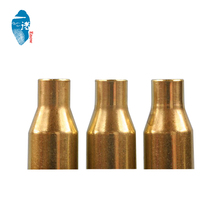 Free Sample Good Quality Neck Turning Rifle Brass