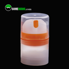 OEM Available Free Design jar vacuum sealer