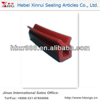 shower door rubber seals