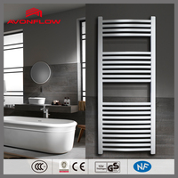 AVONFLOW Electric Radiators, Hand Towel Holder, Towel Warmer AF-UK