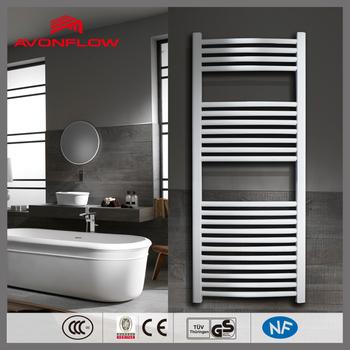 Avonflow Hand Towel Holder Modern Towel Warmer Buy Hand
