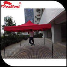 Factory Price Modern 20x30 party wedding tent hot sale,moroccan tent