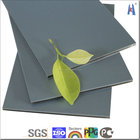 ACP,PVDF aluminum composite panel from guangzhou