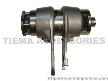 TMMP DELTA50,ALPHA50 motorcycle engnie parts fork drum assy [MT-0223-220A],oem high quality