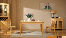 Fancy furniture dining room set C5106#