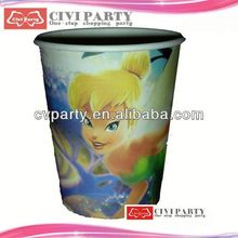 paper cup with handle,double wall paper cup,hot drink paper cup variety of cappuccino paper cups