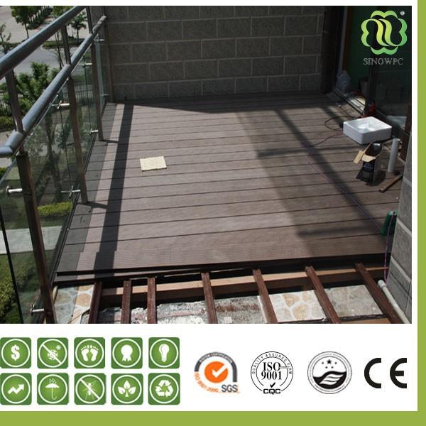 r 233 sistant 224 l eau d ing 233 nierie parquet plancher de bois rev 234 tement de sol id de produit