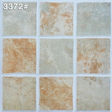 wholesale kajaria new style washroom rustic floor ceramic tiles
