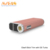 China Alibaba Pre-sell Eleaf Istick Trim With Gs Turbo Atomize Kit,25w Max Output / 1.8ml Capacity / 1800mah Battery