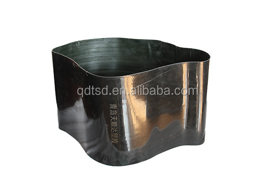 Water Gas Oil Pipeline Heat Shrinkable Tape