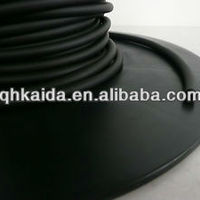Produce Various Nbr Silicone Epdm Viton