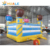 Air bouncer inflatable trampoline,inflatable bouncer for party