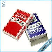 Eco-friendly Offer Credit playing card glasses