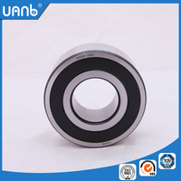 2016hot China tianjin cheap ball bearing price , deep groove ball bearing , ball bearing size