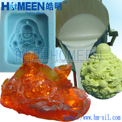 Mold Making Silicone Rubber Mould Making Liquid Silicone Rubber Rtv Silicone Rubber