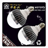 Greening brightening best price 3w e27 dimmable led candle bulb