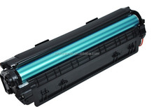Compatible for HP m125 M127 printer, laser toner CF283A