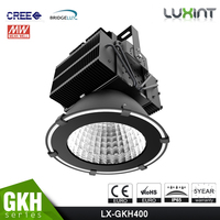 great heat sink led flood light driver with UL certification
