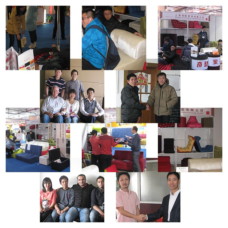 Multifuncional sillas y sillones de china muebles muebles for Muebles de importacion
