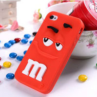 2014 hot selling crochet cell phone case