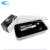Alibaba best sellers vape pen starter kit Attactive price E Cigarette refillable cartridges