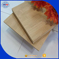 bamboo carbonize plywood fancy board with cheap price