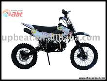 upbeat motorcycle 125cc klx dirt bike