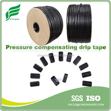 Pressure compensating Drip Tape (2016 New style)