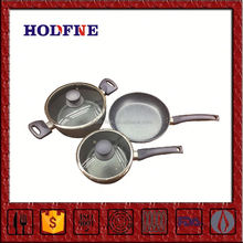 Professional Production Diverse Styles Exquisite Workmanship Cooking Electric Wok Pan With Temperature Sensor