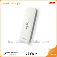 Wireless Phone Charger For Nokia
