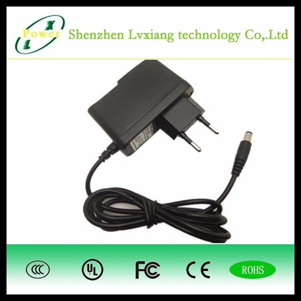 UL CUL CE GS AC <strong>Adapter</strong> Switching Power Supply 8.4 volt power <strong>adapter</strong>