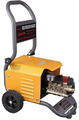 JZ616 water pumps for portable multi power pressure washer