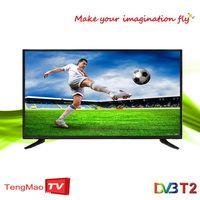 China wholesale television 32 inch LED LCD TV with USB function