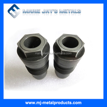 Good price high quality Tungsten carbide nozzles