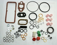 2427010001 Repair Kits for BOSCH Fuel Pumps Gasket Kit NEW PARTS