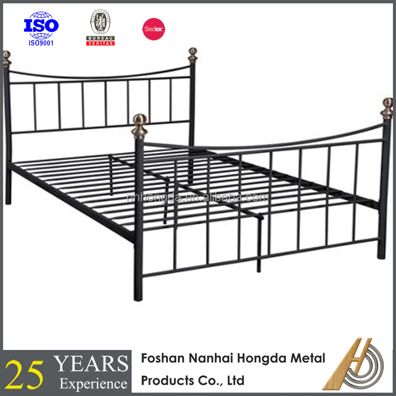 adjustable metal bed frames wholesale manufacturers