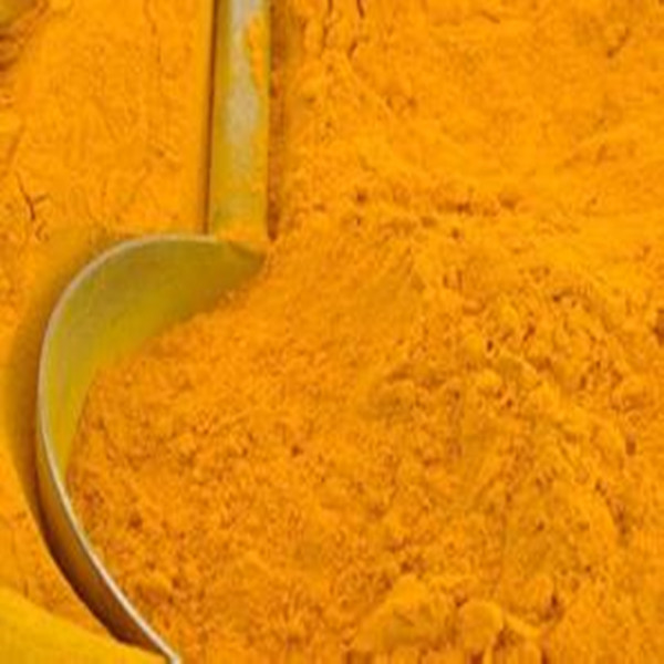 100% Natural Water Soluble Nano Curcumin/Organic Turmeric Curcumin Powder/Turmeric Root Extract Powder 95% Curcumin