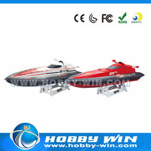 2013 new product 3ch power large rc ship rc motor yachts