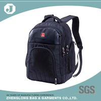Outdoor sport travel bag business bag laptop backpack
