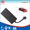 TR05 High sensitive NEW MODEL best car gps bus auto tracking system