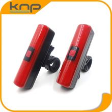 New Fashion Long Quality Warranty tail light