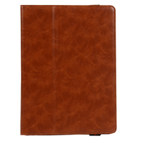 9.7 inch shockproof tablet covers case for ipad air 2