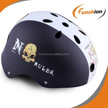 Cool bicycle helmet/ green bike helmet/ infant helmets for bikes