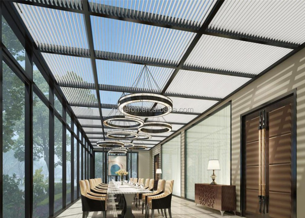 grossiste vitre pour veranda acheter les meilleurs vitre pour veranda lots de la chine vitre. Black Bedroom Furniture Sets. Home Design Ideas