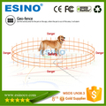 All for dog safety micro gps transmitter tracker,free software gps tracker /personal pet gps tracking by mobile/PAD/PC